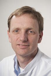 Dr. P.R. Schuurman