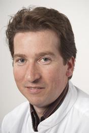 Drs. M.B. Lequin
