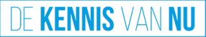 dkvn_logo