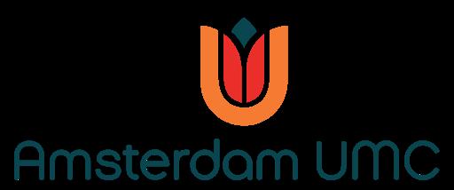 Neurochirurgisch Centrum Amsterdam